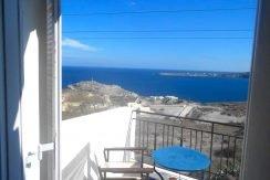 Apartments Hotel Oia Santorini For Sale 1