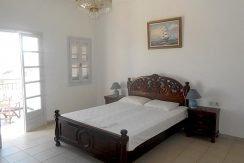 Apartments Hotel Oia Santorini For Sale 10