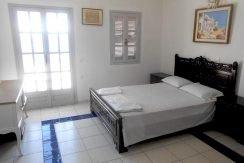 Apartments Hotel Oia Santorini For Sale 3