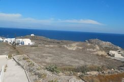 Apartments Hotel Oia Santorini For Sale 5