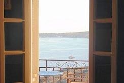 Apartments Hotel Oia Santorini For Sale 9