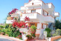 Apartments Hotel for Sale Chania Crete Greece 1