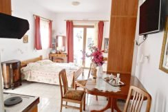 Apartments Hotel for Sale Chania Crete Greece 2