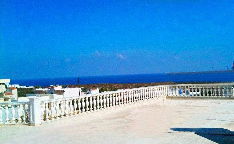 Classic Greek Style Top Villa In Crete 4