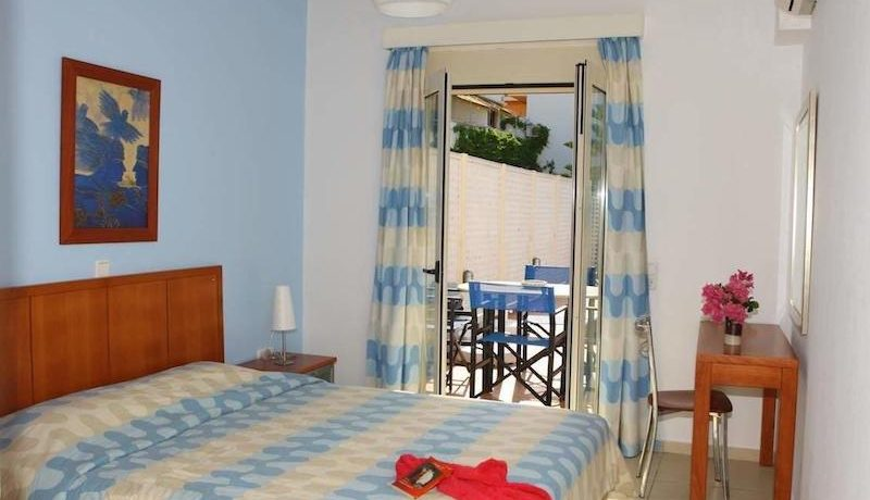 Hotel Greece Crete Sales 10