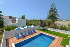 Real Estate Greece, Top Villas for sale, Property in Greece, Luxury Estate, Home for sale in Greece