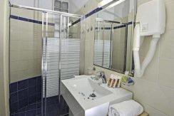 Hotel Greece Crete Sales 13