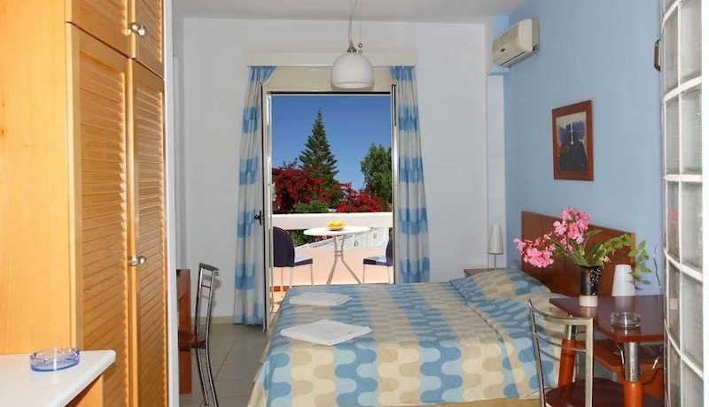 Hotel Greece Crete Sales 14