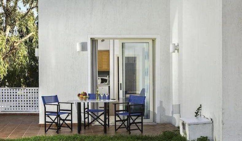 Hotel Greece Crete Sales 15