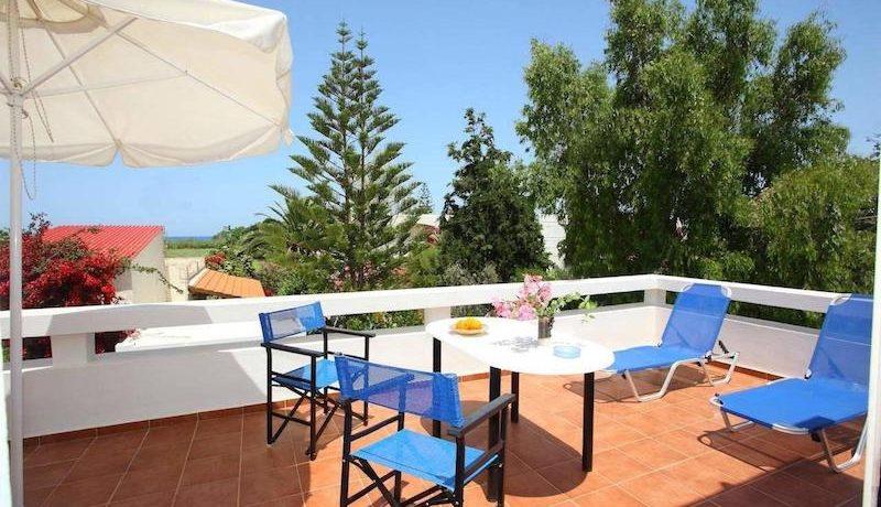 Hotel Greece Crete Sales 16