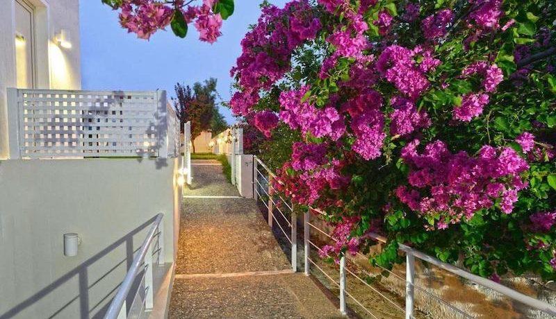 Hotel Greece Crete Sales 18