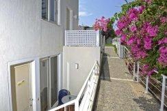 Hotel Greece Crete Sales 20