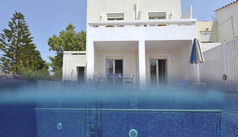 Hotel Greece Crete Sales 21