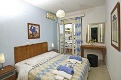 Hotel Greece Crete Sales 3