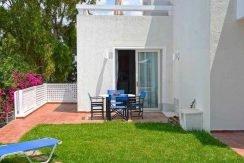 Hotel Greece Crete Sales 4