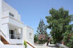 Hotel Greece Crete Sales 6