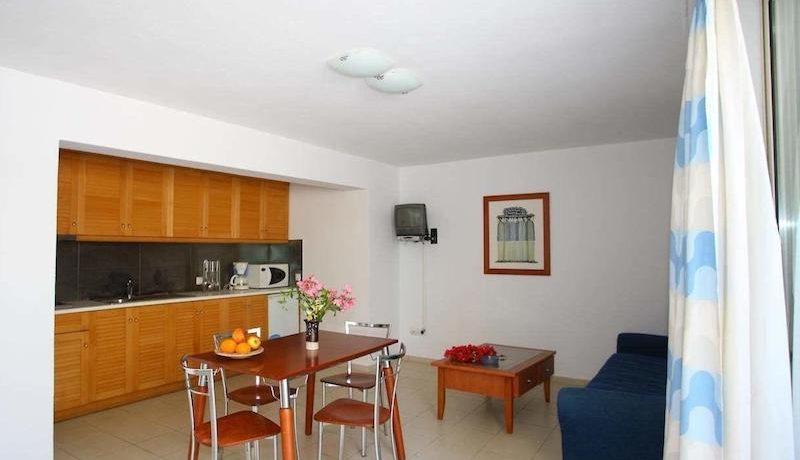 Hotel Greece Crete Sales 7