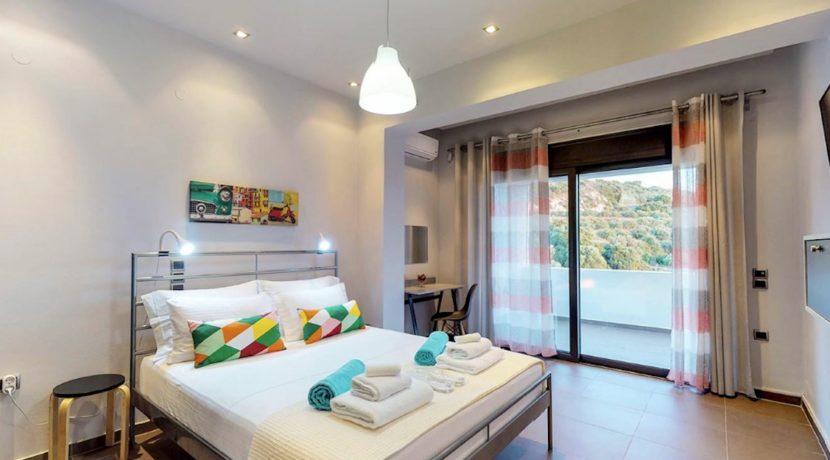 Modern Villa, Luxury Estate at Crete Near Chania 13