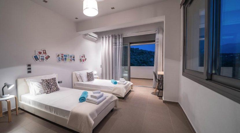 Modern Villa, Luxury Estate at Crete Near Chania 18