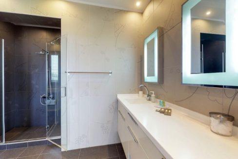 Modern Villa, Luxury Estate at Crete Near Chania 20