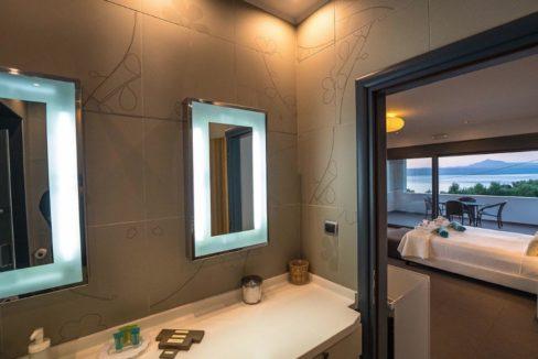 Modern Villa, Luxury Estate at Crete Near Chania 21