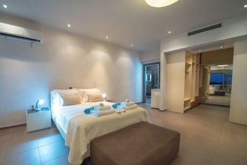 Modern Villa, Luxury Estate at Crete Near Chania 22