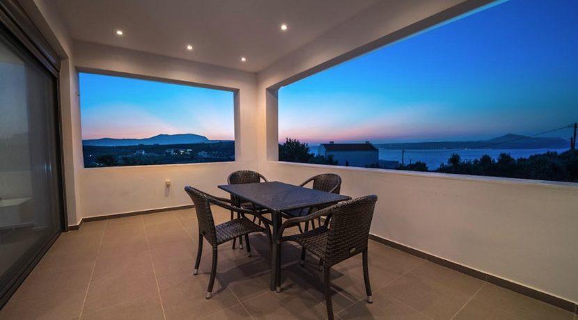 Modern Villa, Luxury Estate at Crete Near Chania 23