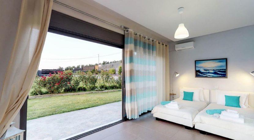 Modern Villa, Luxury Estate at Crete Near Chania 30