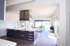 Modern Villa for Sale Crete 1