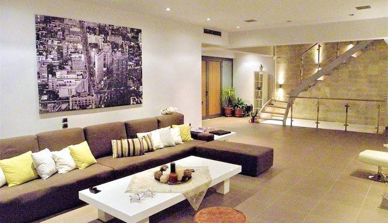 Modern Villa for Sale Crete 12