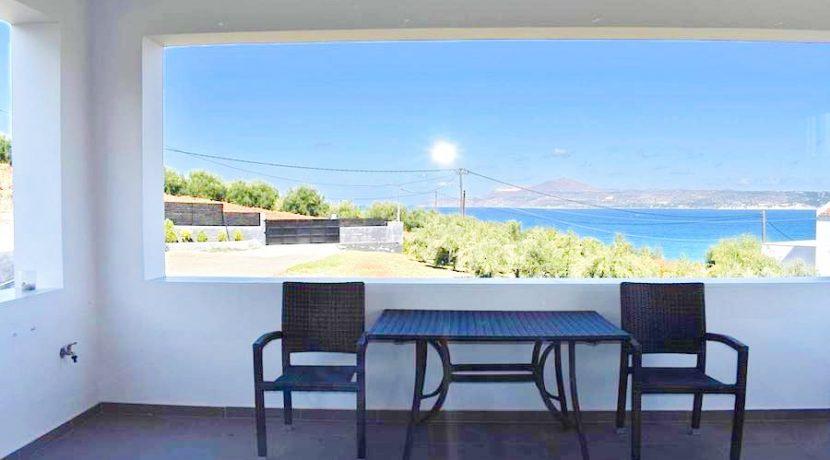 Modern Villa for Sale Crete 13