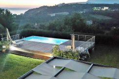 Modern Villa for Sale Crete 15