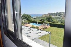 Modern Villa for Sale Crete 16