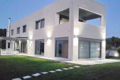 Modern Villa for Sale Crete 18