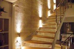 Modern Villa for Sale Crete 7