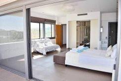 Modern Villa for Sale Crete 9