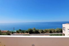 Seafront Apartment for Sale Crete Ierapetra 1