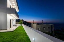 Seafront Apartment for Sale Crete Ierapetra 10