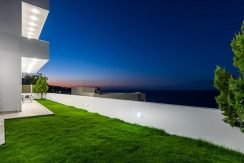 Seafront Apartment for Sale Crete Ierapetra 11