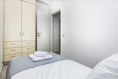 Seafront Apartment for Sale Crete Ierapetra 12