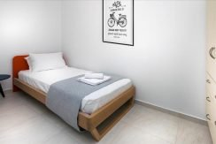 Seafront Apartment for Sale Crete Ierapetra 13