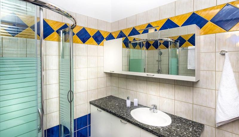 Seafront Apartment for Sale Crete Ierapetra 3