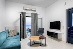 Seafront Apartment for Sale Crete Ierapetra 4