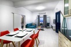 Seafront Apartment for Sale Crete Ierapetra 5