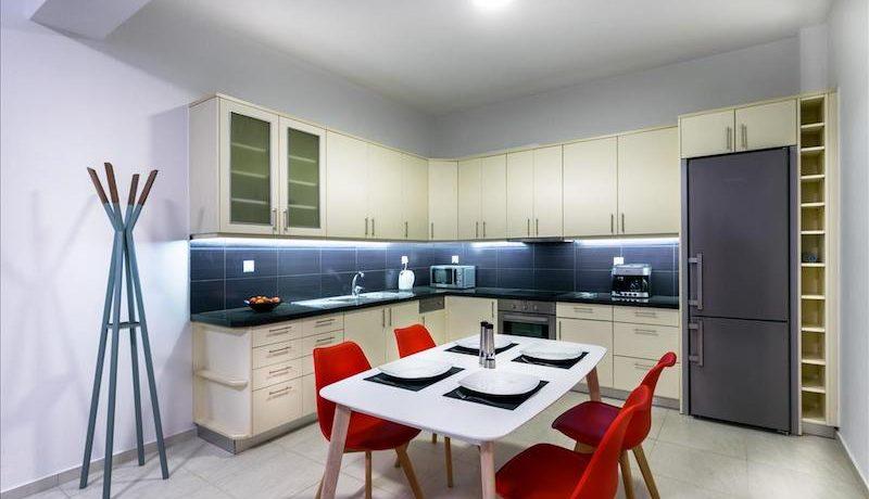 Seafront Apartment for Sale Crete Ierapetra 6