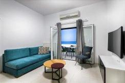 Seafront Apartment for Sale Crete Ierapetra 7
