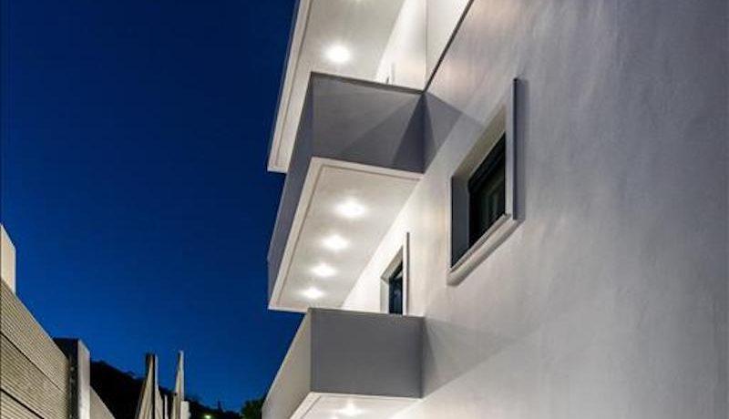 Seafront Apartment for Sale Crete Ierapetra 8