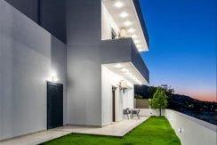 Seafront Apartment for Sale Crete Ierapetra 9