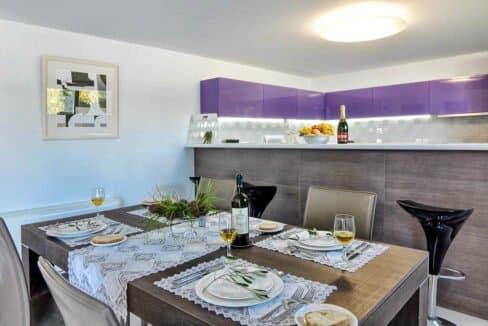 Seafront Minimal Villa at Corfu 10