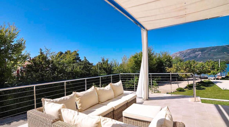 Seafront Minimal Villa at Corfu 20
